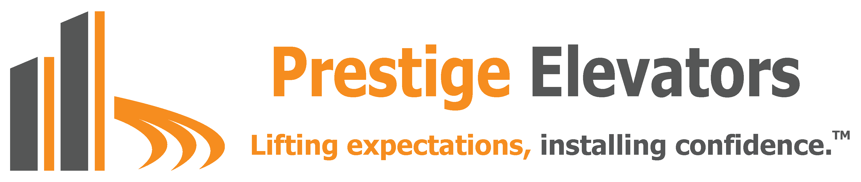 prestige-elevators-slogan-tm-3