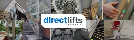 direct-lifts